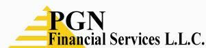 PGN Financial Services, LLC